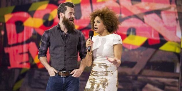 Kenny, 'Big Brother Canada' Evicted Contestant, Predicts Season 2
