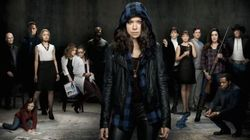 'Orphan Black' Season 2: Everything You Need To