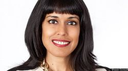 Ritu Bhasin on Social Change and Diversity in