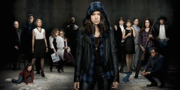 'Orphan Black' Season 2: New Characters, What's To Come, And Everything You Need To