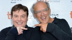 TIFF: Mike Myers Talks Star-Packed Doc On 'Legendary' Shep