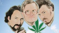 WATCH: New Trailer Park Boys Trailer Is Better Than