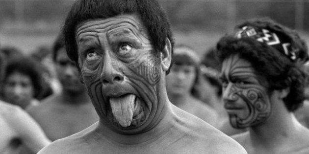 Montreal Museum Of Fine Arts Returns Mummified Maori Warrior Head To New