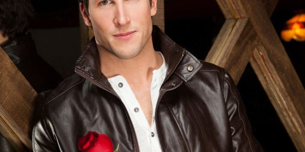 The Bachelor Canada: The Most Shocking