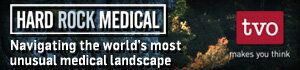 Hard Rock Medical: More Than a TV Show - It's My