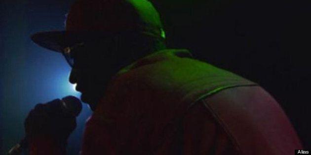 Hot Docs 2013: 'Alias' Film Shows Toronto Rap Isn't All About