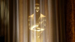 How To Watch The Oscars