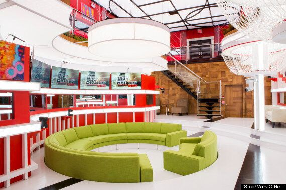 'Big Brother Canada' Season 2 Premiere: Everything You Need To