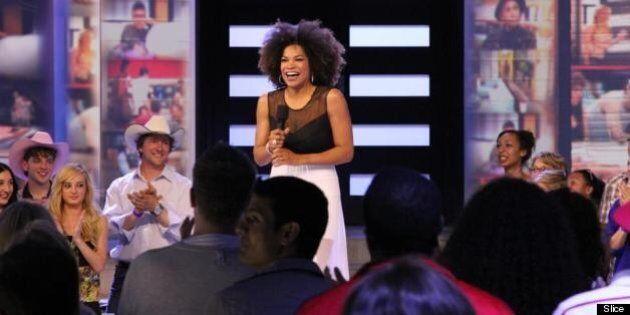 Big Brother Canada Finale Recap: Gary Loses, Jillian Wins (Thanks,
