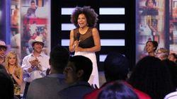 'Big Brother Canada' Finale Recap: Gary Loses, Jillian Wins (Thanks,