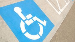 The Wheelchair Is Just One Small Part of the Picture: Why It's Time to Reimagine