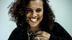Beyond 'Buffalo Stance': Neneh Cherry's 30 Greatest