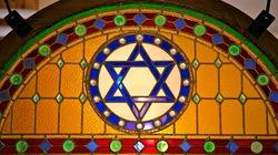 Radio Host: Jewish Population