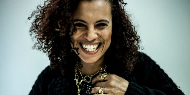 Beyond 'Buffalo Stance': Neneh Cherry's 30 Best Songs From The Past 30