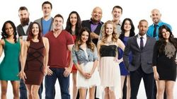 Meet The 'Big Brother Canada' Season 2