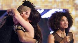 'Big Brother Canada' Finale: Contestants Speak Out About