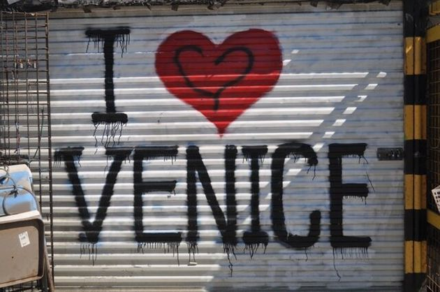 Top 8 Reasons to Visit Venice,