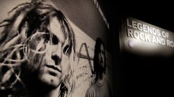 How Nirvana Taught Me To Look Past