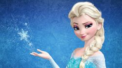 How Frozen's 'Let It Go' Took Over The