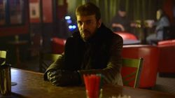 Billy Bob Thornton Tackles 'Fargo' -- And A Terrible