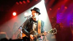 Justin Timberlake, Depeche Mode Dominate No-Longer-Indie SXSW