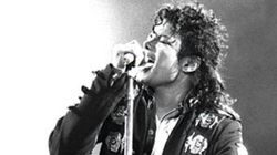 Why Michael Jackson's New(ish) Album 'Xscape' Should Stay Locked