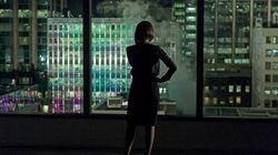 'Orphan Black' Season 2 Trailer: The Clones Are Back