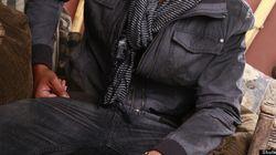 Gwyneth Chapman: Queen's Diamond Jubilee Winner Inspires Toronto's Black