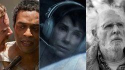 Oscars 2014: ALL The
