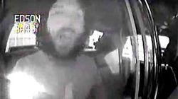 Drunk 'Bohemian Rhapsody' Cop Car Singer Goes To