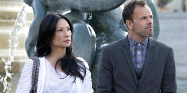 'Elementary' Season 2: What Happens To Watson? And
