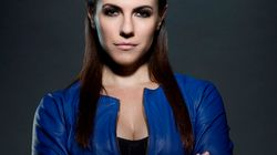 'Lost Girl' Fans, This'll Get Your Juices Flowing