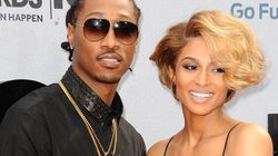 Future Blushes Over Rep As A 'Romantic'