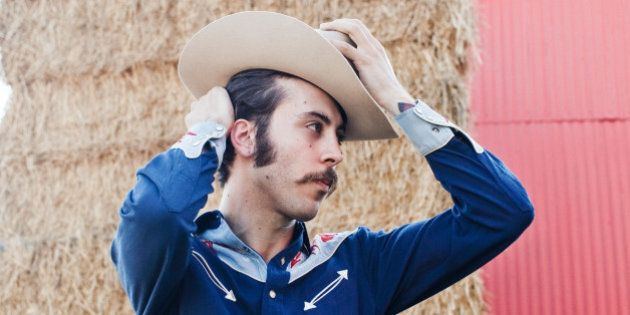 No Country For Young Men: Why Musicians Reject Their