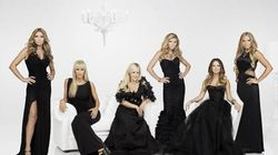 'The Real Housewives of Vancouver': Where Did All The Money Come