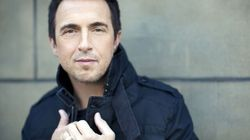 Colin James' Most Memorable Moments In Canadian Blues, 25 Years