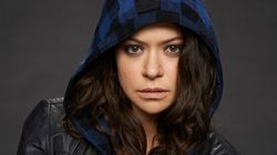 WATCH: Is There Anything Tatiana Maslany Can't