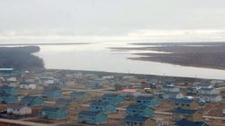 Attawapiskat Neighbour In Dire