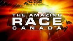 The Amazing Race Canada To Air In Summer