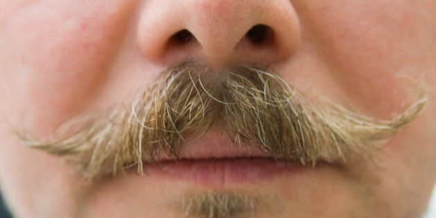 Movember Canada: Canada Tops Fundraising Goals For