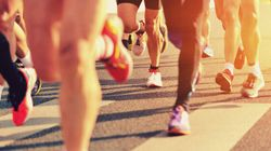 Run (Don't Walk) To These 6 Marathon