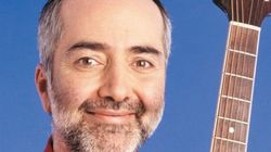 Raffi Against The Machine: Kids' Icon Takes On Prime Minister Via
