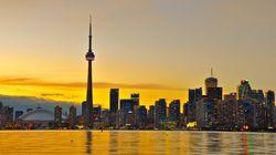 Toronto's Legendary El Mocambo Will Soon Have Fine
