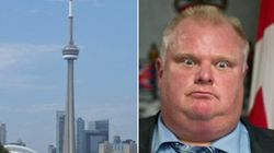 What Toronto Can Still Be Proud Of In Light Of Rob