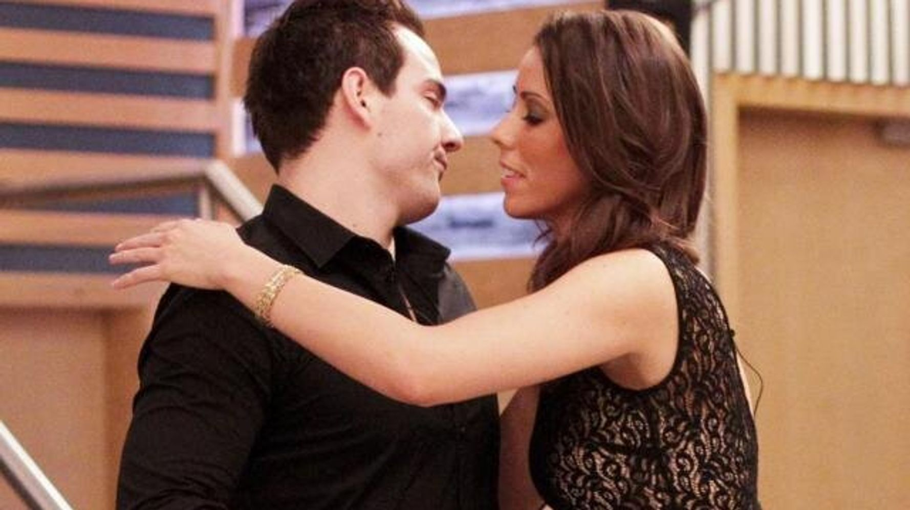 Big Brother Canada Week 4 Recap: After a Double Eviction ...