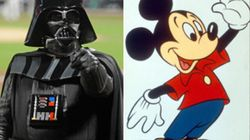 'Star Wars' Rides That Need To