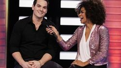 'Big Brother Canada' Eliminated Contestant Tom Talks Eviction,