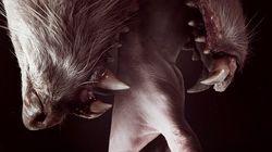 'Hemlock Grove': First Look At Netflix's Horror Series
