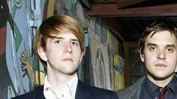 Oscars: Arcade Fire Member Nabs Best Original Score