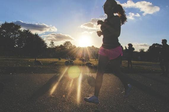 Physical Activity And The Overall Improvement Of Girls'